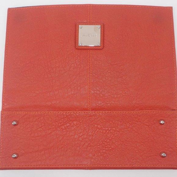 Miche Handbags - MIche Shell for the Classic handbag base in Orange